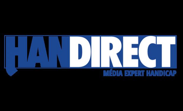 logo handirect