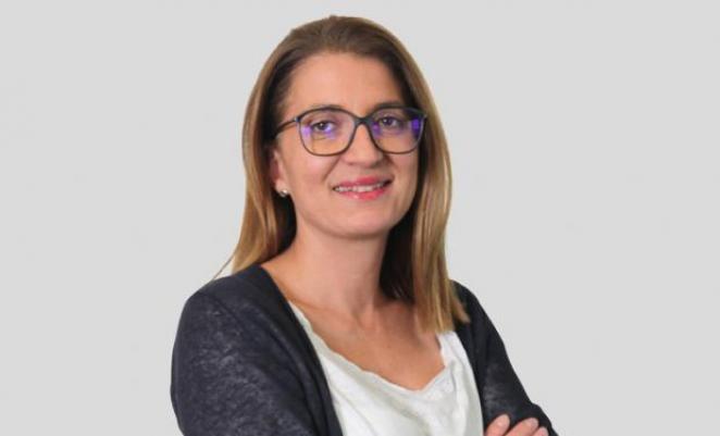Rencontre avec Florence Réal, Directrice du Recrutement Accenture France & Benelux